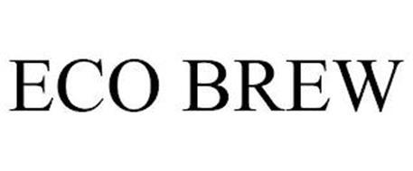 ECO BREW