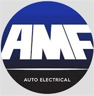 AMF AUTO ELECTRICAL