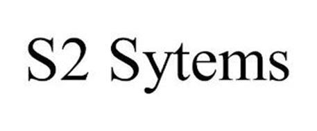 S2 SYTEMS