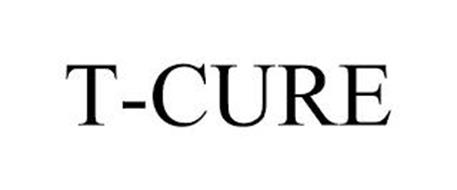 T-CURE