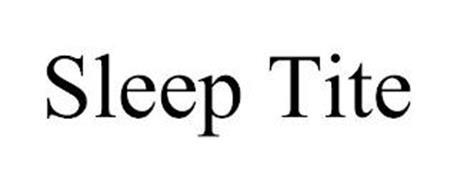 SLEEP TITE