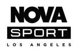 NOVA SPORT LOS ANGELES
