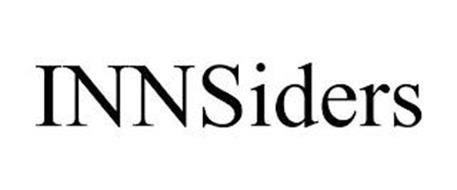 INNSIDERS