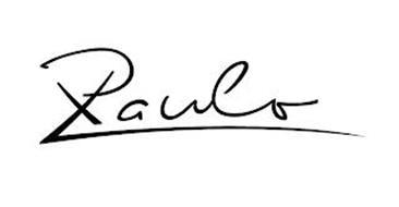 XPAULO