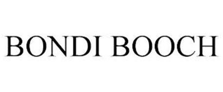 BONDI BOOCH