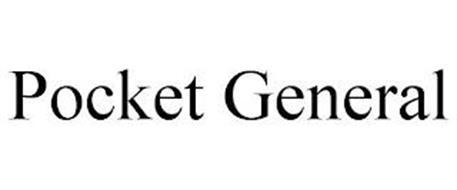 POCKET GENERAL