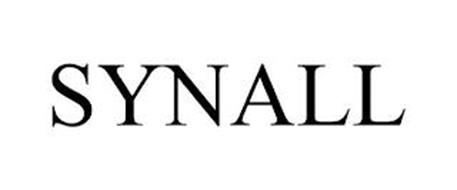 SYNALL