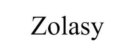 ZOLASY