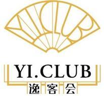 YI.CLUB