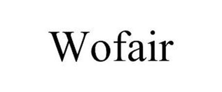 WOFAIR