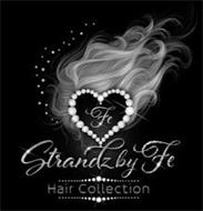 FE STRANDZ BY FE HAIR COLLECTION