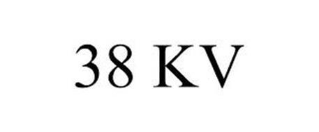 38 KV
