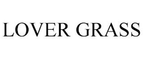 LOVER GRASS
