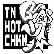 TN HOT CHKN
