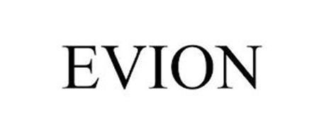EVION