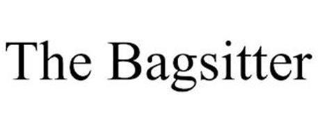 THE BAGSITTER
