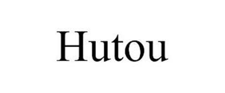 HUTOU