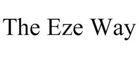 THE EZE WAY