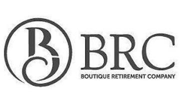 BRC BRC BOUTIQUE RETIREMENT COMPANY