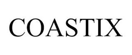 COASTIX