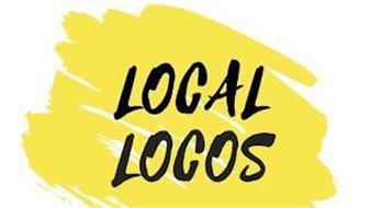 LOCAL LOCOS