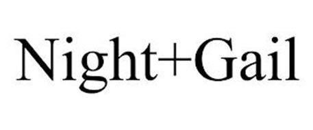 NIGHT+GAIL