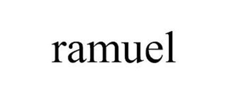 RAMUEL