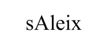 SALEIX