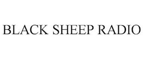 BLACK SHEEP RADIO