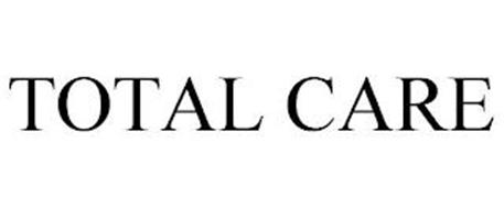 TOTAL CARE