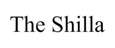 THE SHILLA