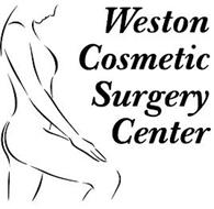 WESTON COSMETIC SURGERY CENTER