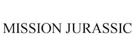 MISSION JURASSIC