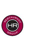RESTAURANT HR GROUP