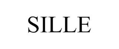 SILLE