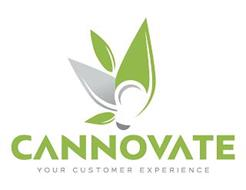 CANNOVATE YOUR CUSTOMER EXPERIENCE