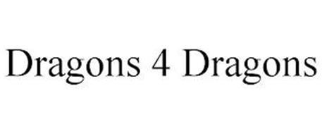 DRAGONS 4 DRAGONS
