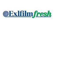 EXLFILMFRESH