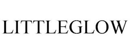 LITTLEGLOW
