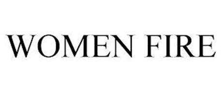 WOMEN FIRE