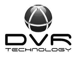 DVR TECHNOLOGY