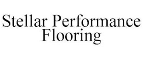 STELLAR PERFORMANCE FLOORING