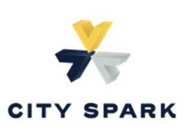 VVV CITY SPARK