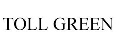 TOLL GREEN