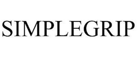 SIMPLEGRIP