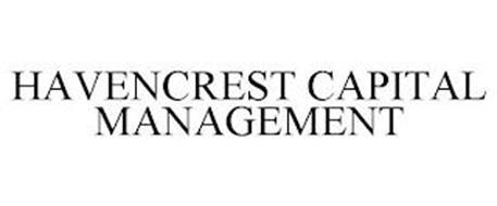 HAVENCREST CAPITAL MANAGEMENT