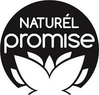 NATURÉL PROMISE