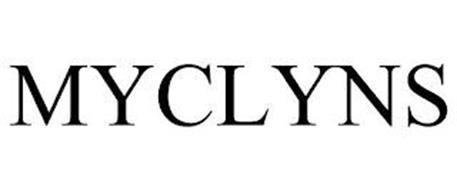 MYCLYNS