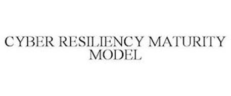 CYBER RESILIENCY MATURITY MODEL