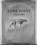 LONE POINT CELLARS
